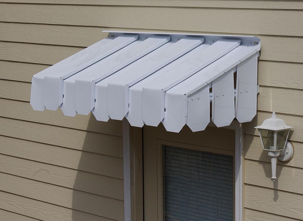 door awning a_brookside_door_awning_with_flat_side_panels.jpg CSODTMJ