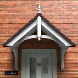 door canopies bowness door canopy ALCQKWG