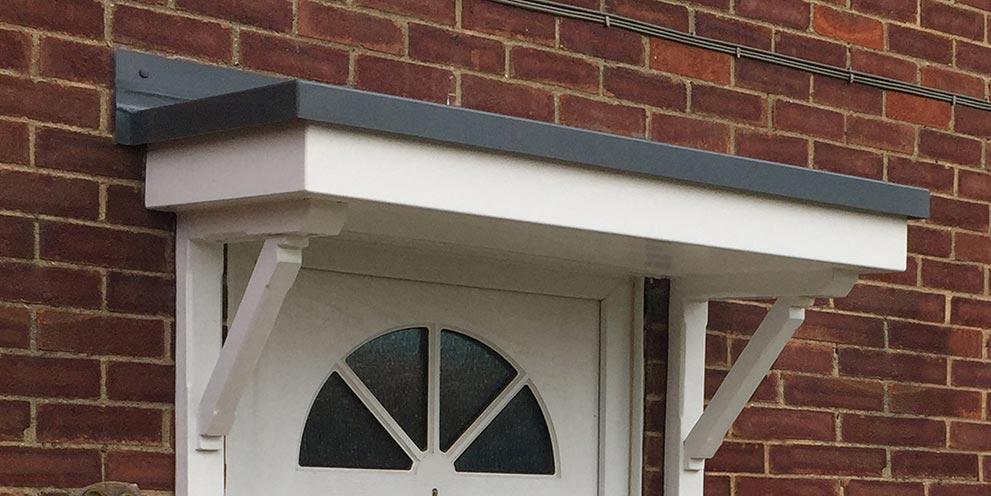 door canopies front door canopy over porch canopies uk with inspirations 9 USPSZJE