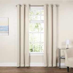 drapes and curtains curtains u0026 drapes QOMZNFF