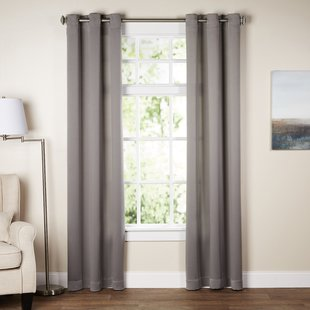 drapes and curtains save LVHCIJM