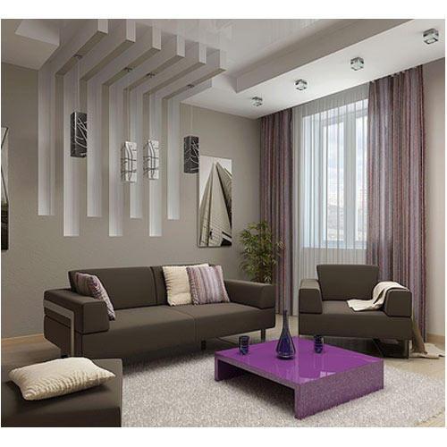 drawing room interior design - drawing room manufacturer from jaipur HEEBWKG