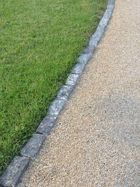 driveway edging lovely edging gravel driveway HPYIETI