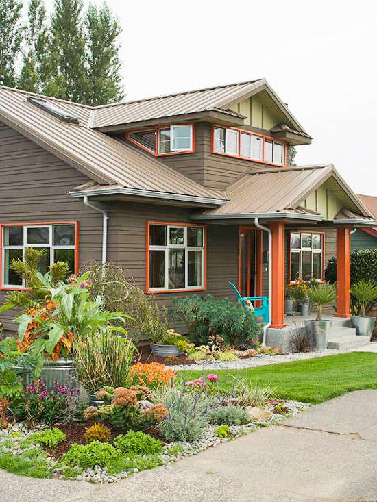 drought resistant landscaping drought FABMODN