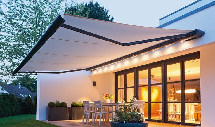 electric awnings electric awning - google search LIOEBSF