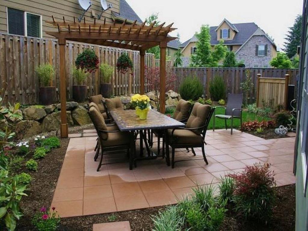 elegant backyard creations patio furniture residence decor pictures backyard  creations patio MREGMCK