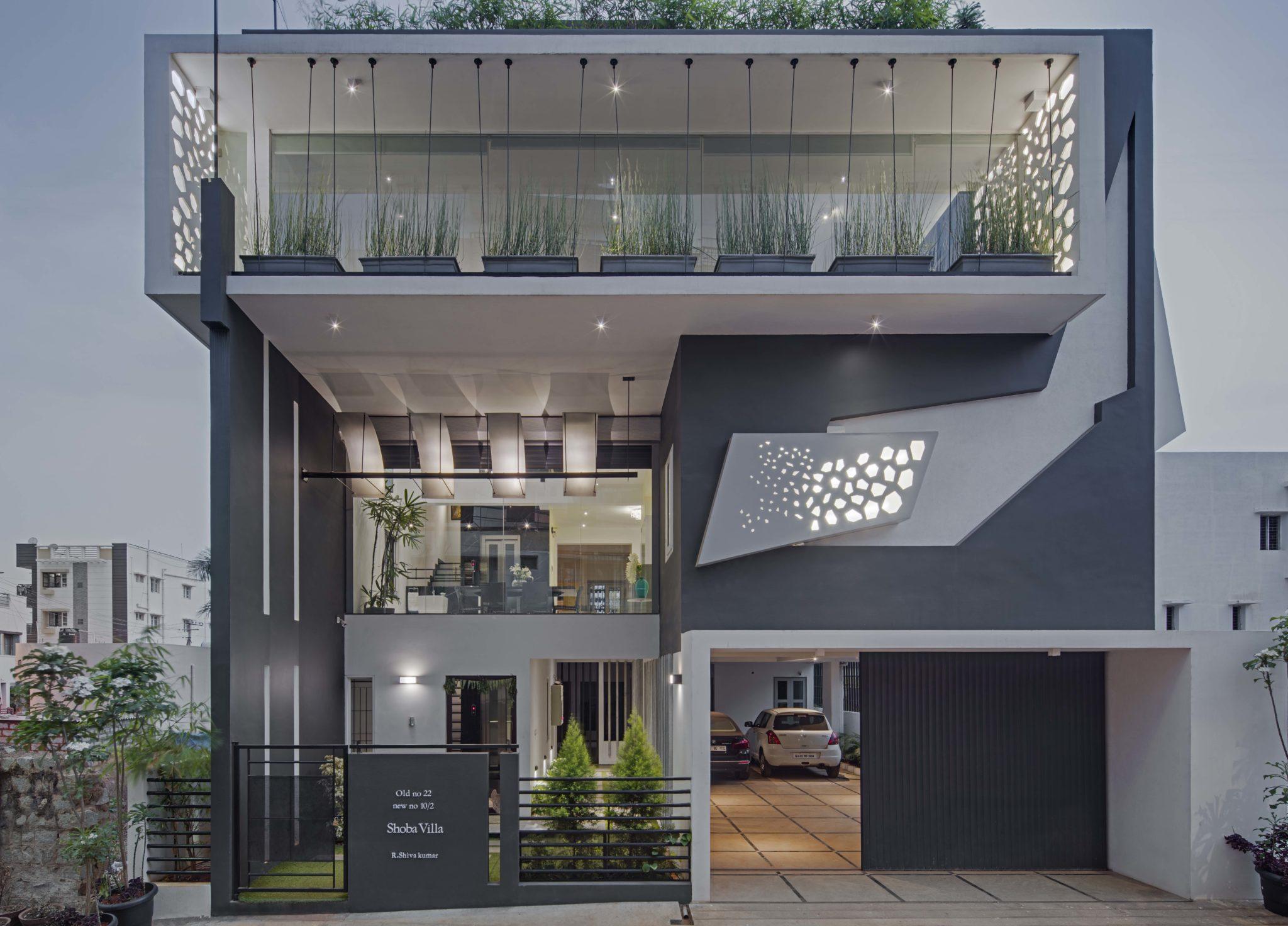 elevation designs front elevation of house | house elevation design india | house design WQSOOVM