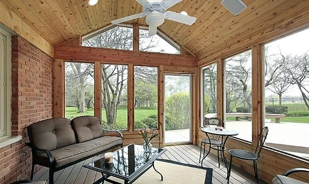 enclosed patios ideas enclosed patio furniture enclosed porch ideas uk AAQVJKS