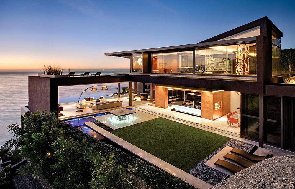 exterior design beach-house-interior-and-exterior-design-ideas-to- FKUMDCO
