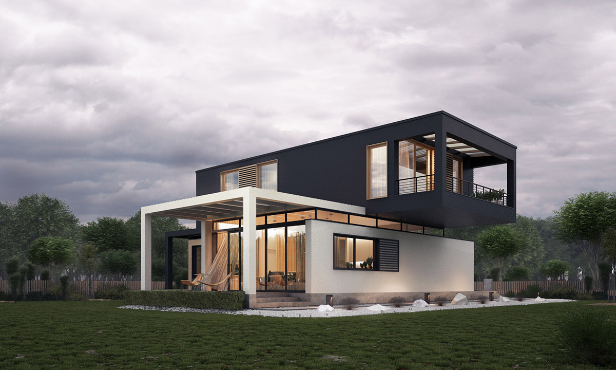 exterior design exterior house design ideas in perfect great designs images on simple LVZAUWI