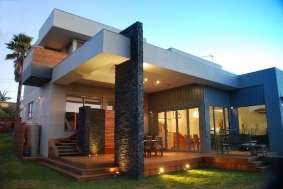 exterior design exterior house design ideas inspiring goodly beach house interior and exterior YSCNTRK