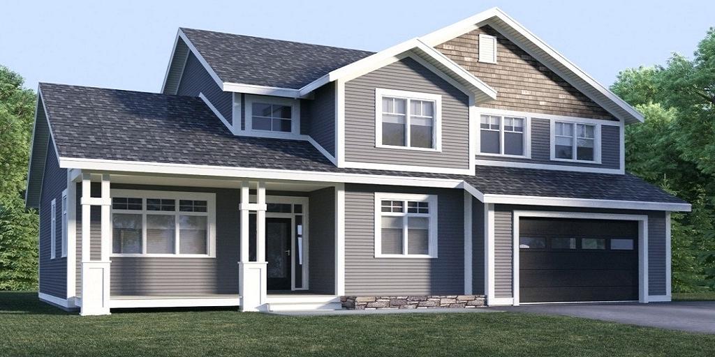 exterior house colors exterior paint selector style exterior house color with dark grey exterior QHTXJHQ