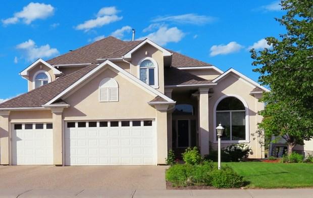 exterior house colors top exterior house color schemes RJGDLSY