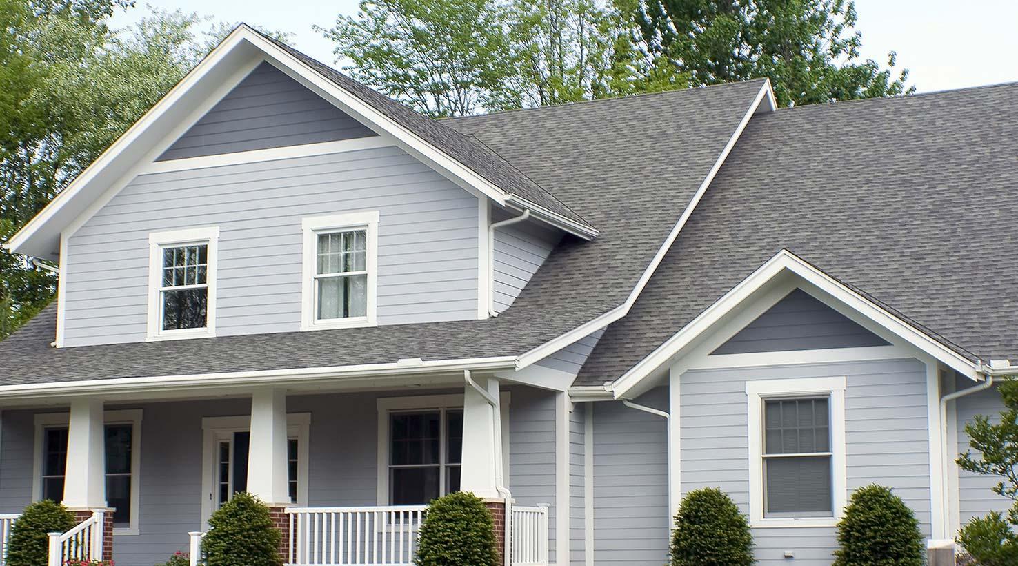 exterior house colors yellows; neutrals; neutrals; neutrals ... LQRWEXX