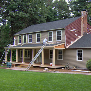 exterior house painting exterior painting CQVKYED