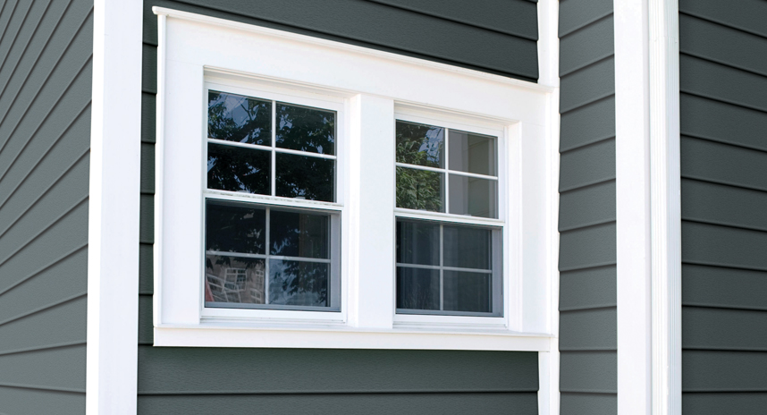 exterior window trim exterior-trim-and-moulding_trim101_billboard_hero_left KEZOLWQ