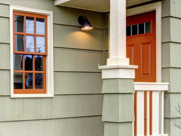 exterior window trim windows. 469529217 FSHYEKH