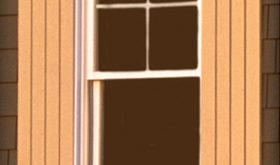 exterior wood shutters millwork QVWYQLH