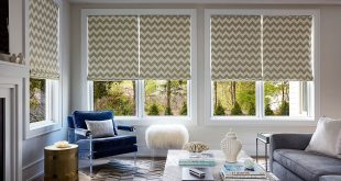 fabric shades fabric roman shades come in a variety of beautifully styled fabrics, which GNDHREL