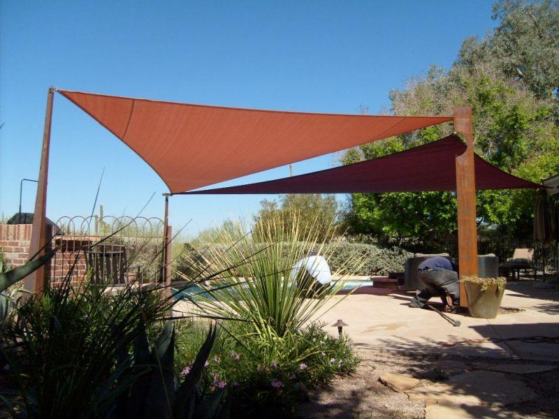 fabric structures shade structures sassafras WKYTFEB