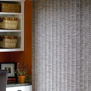 fabric vertical blinds elegant SGZKWKI