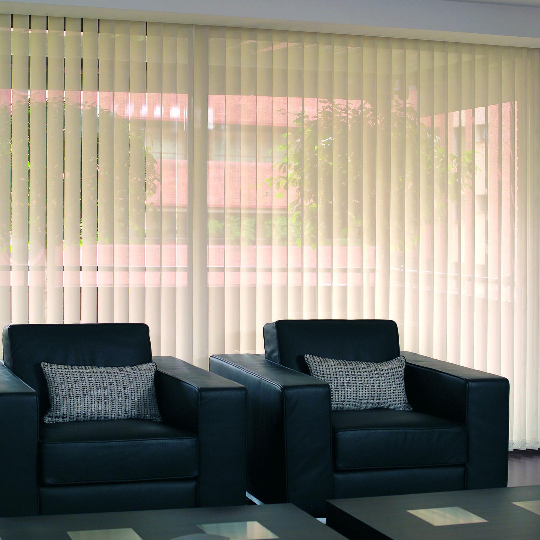fabric vertical blinds fabric vertical blind PVOXPUF