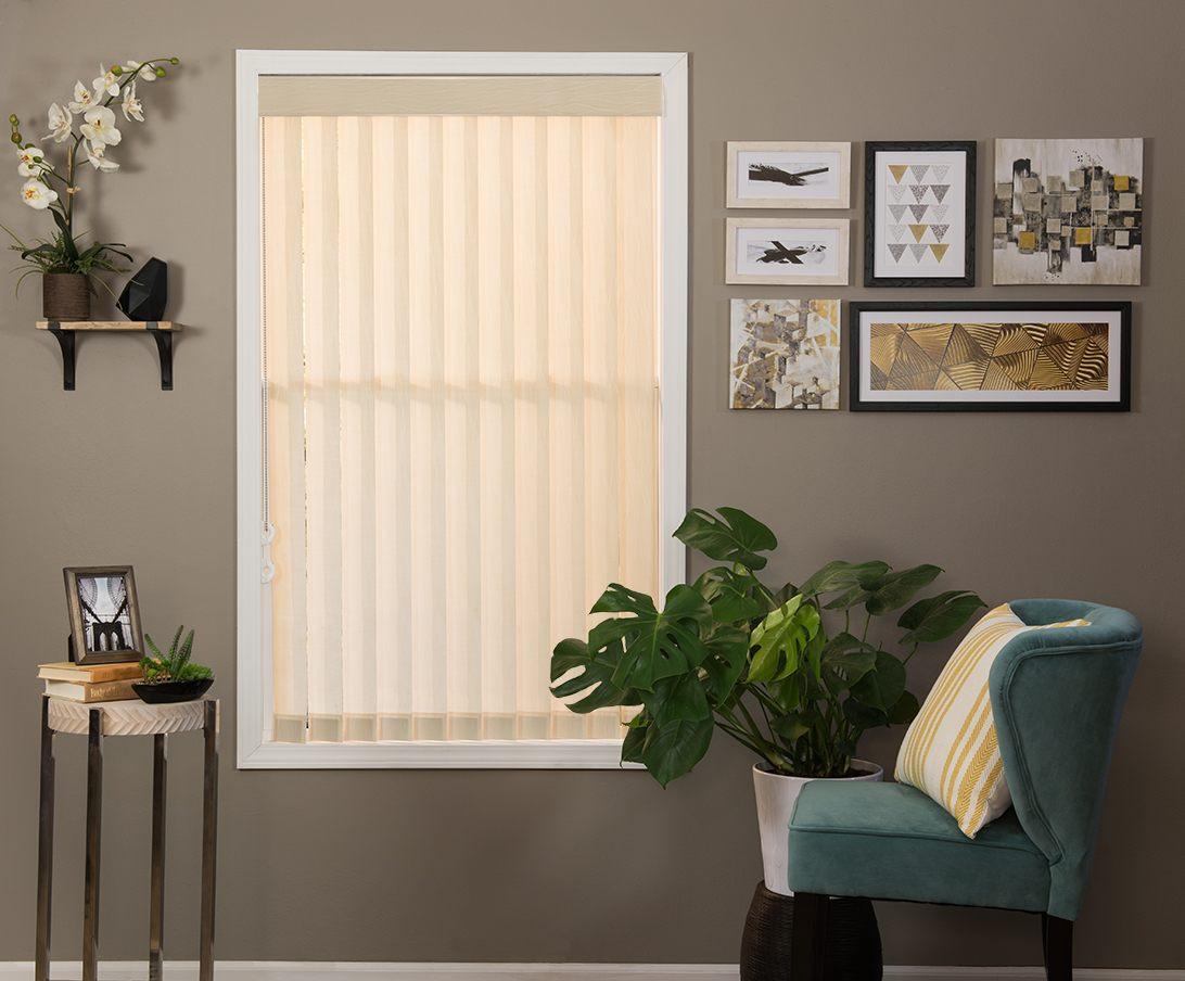 fabric vertical blinds fabric vertical blind QJHRZWA