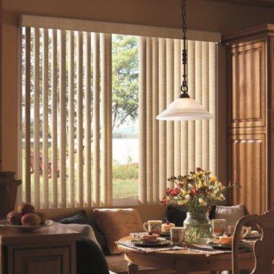 fabric vertical blinds IWIVHTU