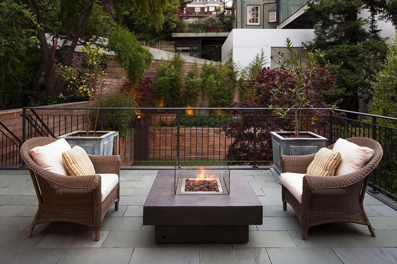 fabulous outdoor patio ideas-08-1 kindesign TBEMCUH