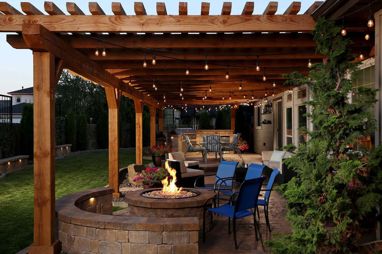 fabulous outdoor patio ideas kindesign fancy outdoor patio ideas MTJQBFP