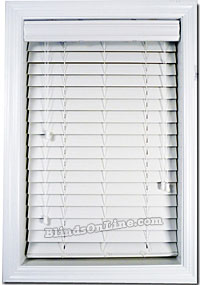 faux blinds premium 2 YRFGCOM