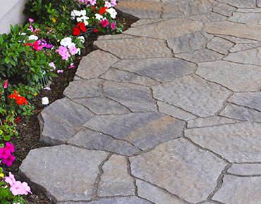 flagstone pavers belgard-flagstone-pavers-2 BZNHBVX