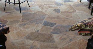 flagstone pavers ... flagstone, pavers, and decks ... LUPAYYC