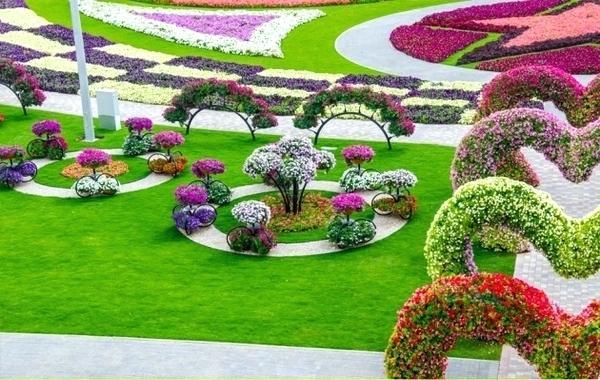 flower garden designs flower bed designs brilliant flower bed designs flower garden design plans NCERDRZ
