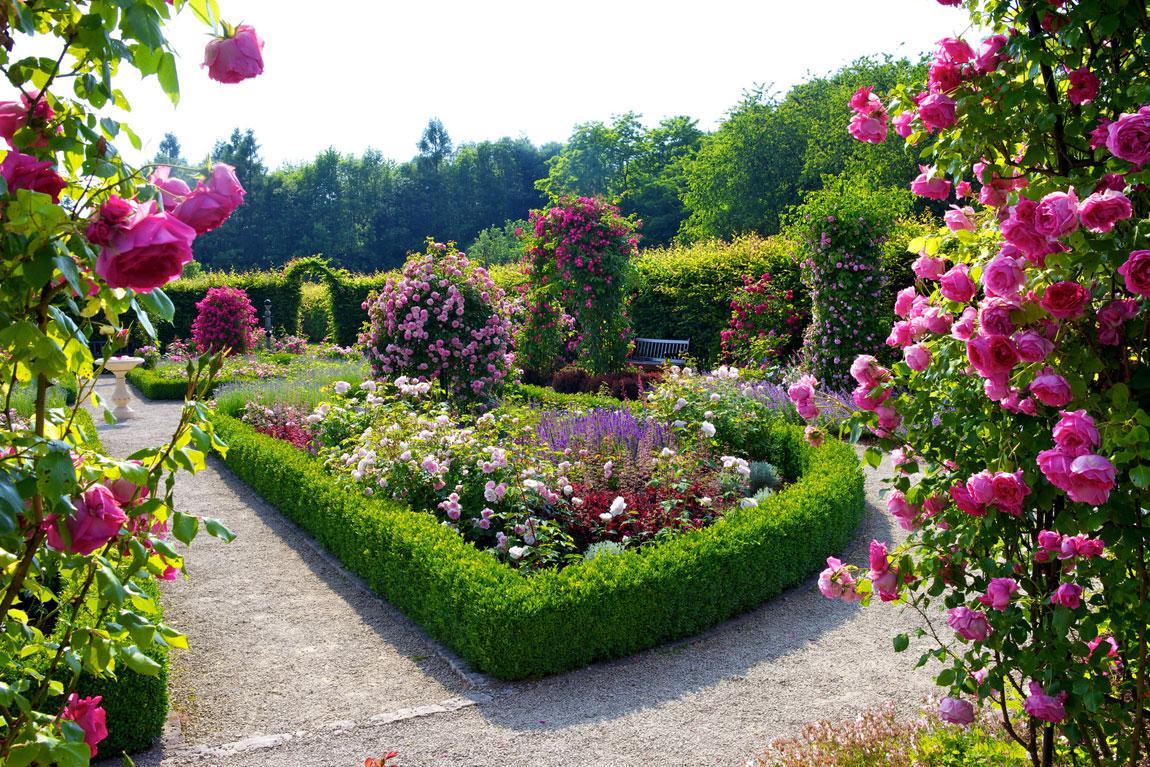 flower garden designs flower garden design to flower landscaping design NWHVZUQ