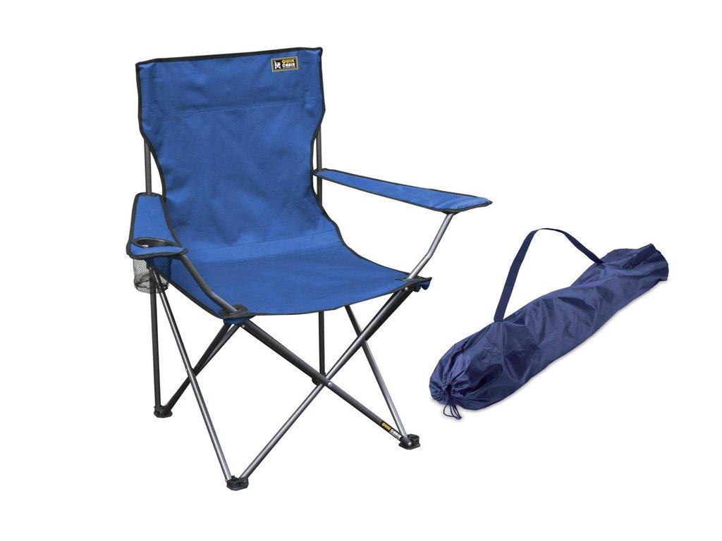 folding camping chairs folding camping chair - iceland QPTUHWB
