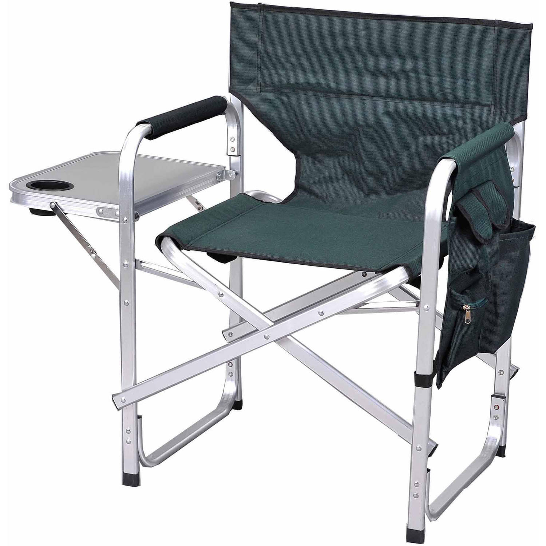 folding camping chairs mingu0027s mark folding directoru0027s chair - walmart.com DBNMXIM