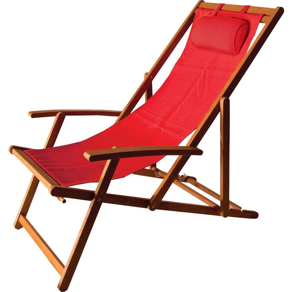 Factors to consider before buying the folding lawn chairs
