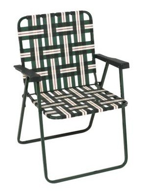 folding lawn chairs picture of recalled folding lawn chair ... IYXERAN