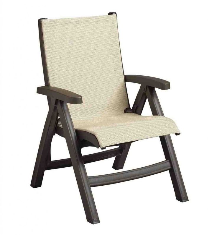folding outdoor chairs decorating inspiration 2018 within plans 7 PPKSOYQ