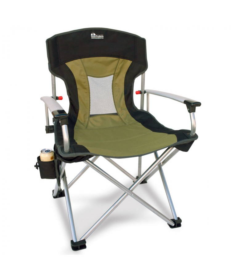 folding outdoor chairs new-age vented back outdoor aluminum folding lawn chair CYEVDZZ