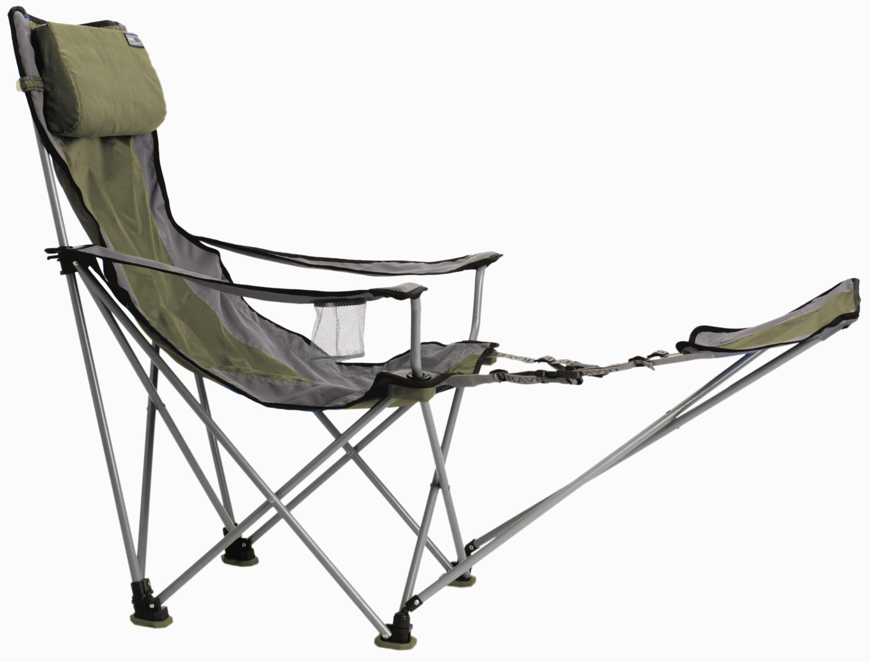 folding outdoor chairs travel chair big bubba folding outdoor chair, green NTJXFBO