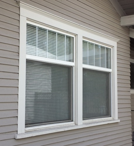 framing details for traditional exterior window trim-traditionalwindow.jpg LUXGHNY