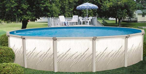 free shipping to 37 states on all above ground pool kits! UAEERBQ