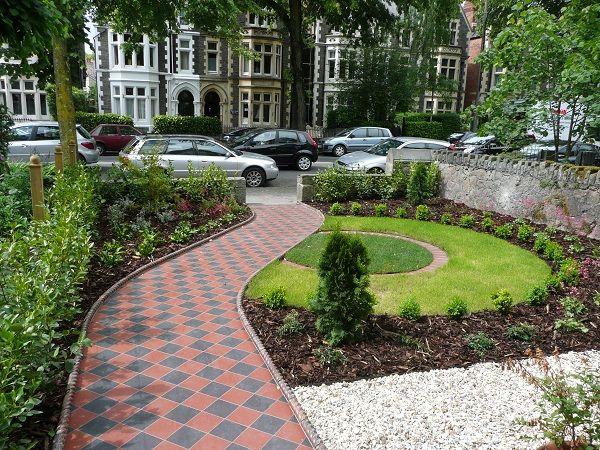 front garden design best lovable front garden design ideas gorgeous garden HXOGFRD