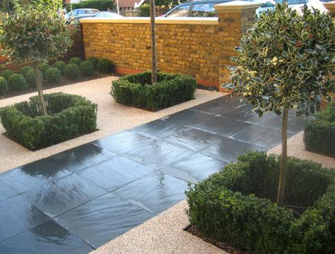 front garden design front garden designs DAZDJZS