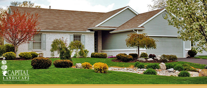 front yard design front yard landscape design services. landscape design sacramento ISGJBJI