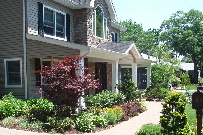 front yard design front yard plants, front yard planting front yard landscaping design u0026 TMWNZBH