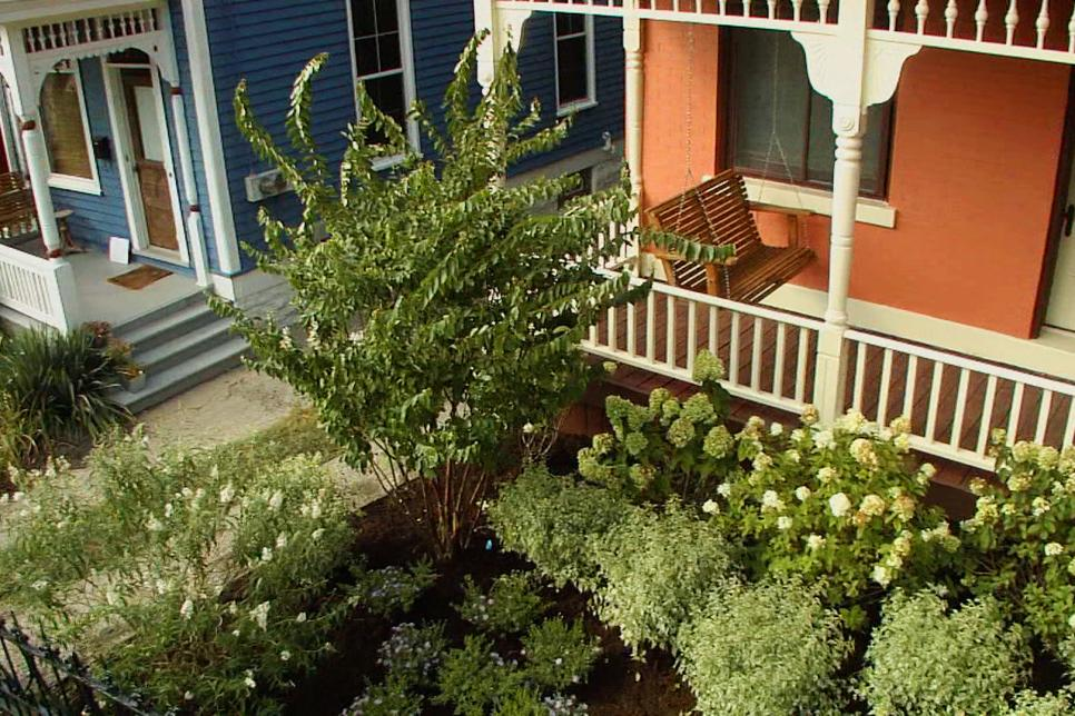 front yard landscaping ideas BLCGGKL