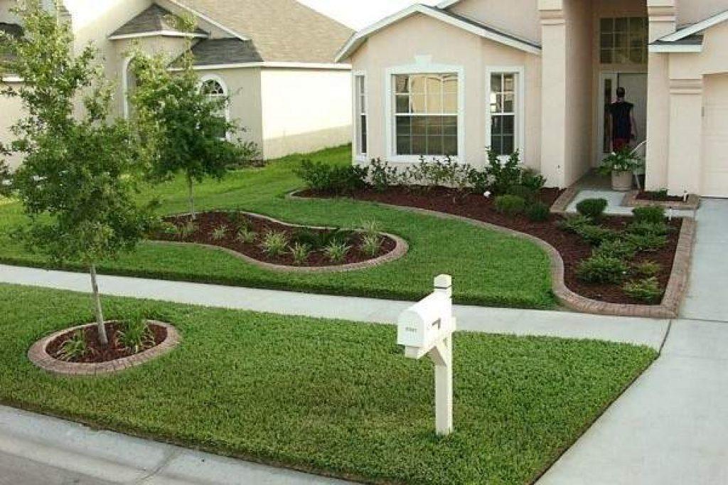 front yard landscaping ideas wonderful front yard stone landscaping ideas garden design small front yard GUAGCAA